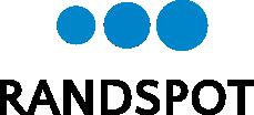 randspot.com